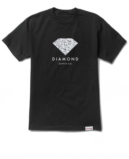 DIAMOND INFINITE BLACK
