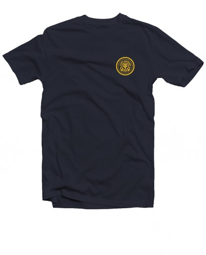 CLEAVER NAVY T NAVY