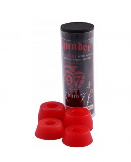 THUNDER 97A BUSHINGS